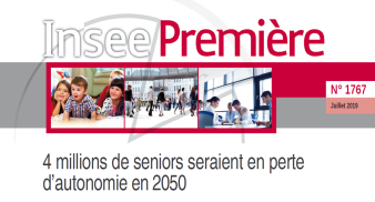 Insee première-resize338x182.png