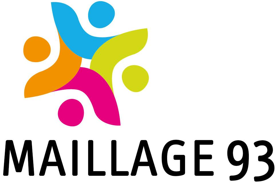 Logo-MAILLAGE-93 (003)-crop965x649.jpg